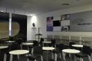 Allianz Arena Besichtigung