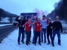 VFB - FC Bayern